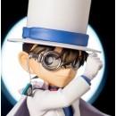 Detective Conan - ARTFX J Edogawa Conan