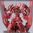 "Gundam Astraea TYPE-F "" Avalung' "" OP-SET"
