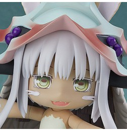 Made in Abyss - Nendoroid Nanachi
