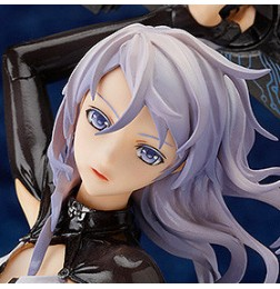 BEATLESS - Lacia: 2011 Ver. 1/8