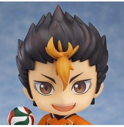 Haikyuu ! Nendoroid Nishinoya Yuu