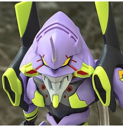 Evangelion - Parfom Eva 01
