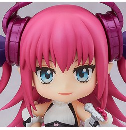 Fate/Grand Order - Nendoroid Lancer/Elizabeth Bathory