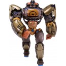 TF Encore - Beast Machines: Transformers Beast Wars Returns: Returns Convoy
