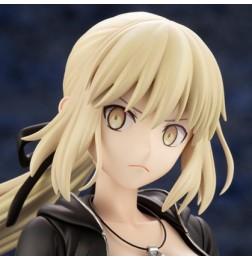 Fate/Grand Order - Saber/Altria Pendragon (Alter) Casual ver. 1/7