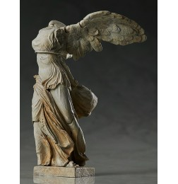 The Table Museum - Figma Winged Victory of Samothrace