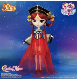 Sailor Moon - Pullip Princess Kakyu