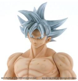 Dragon Ball Super - Gigantic Series Son Goku (Migatte no Gokui)
