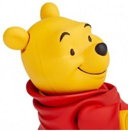 Movie Revo Winnie the Pooh