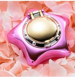 Miracle Romance Music Box of Starlit Sky Shiny Cream Pink Ver.