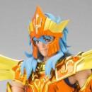 Saint Seiya Myth Cloth EX Myth Cloth EX Sea Emperor Poseidon