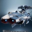Yamato 2202 - 1/2000 U.N.C.F AAA-3 Apollo Norm