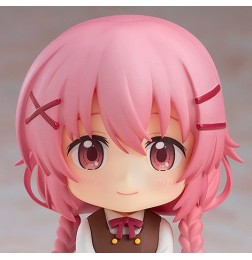 Comic Girls - Nendoroid Moeta Kaoruko