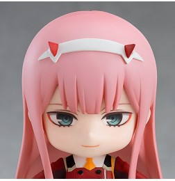 Darling in the Franxx - Nendoroid Zero Two