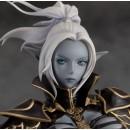 Lineage II - Dark Elf 1/7