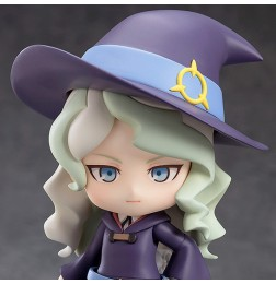 Little Witch Academia - Nendoroid Diana Cavendish