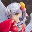 Angel Beats! - Tachibana Kanade: Haregi Ver. 1/8