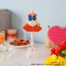 Cherie Closet Sailor Moon Series - Sailor Venus