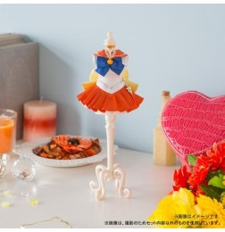 Cherie Closet Sailor Moon Series - Sailor Venus