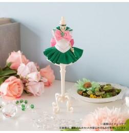 Cherie Closet Sailor Moon Series - Sailor Jupiter