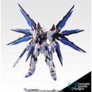 METAL BUILD Strike Freedom Gundam TN2018 Color