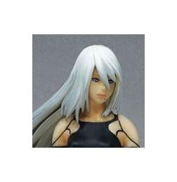 NieR:Automata Character Figure - YoRHa Type A No.2