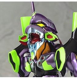 Evangelion - Parfom Eva 01 Metallic ver.